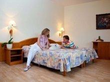 Kehida Termál Hotel - 2 ágyas szoba