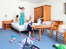 Kehida Termál Hotel - 4 ágyas szoba