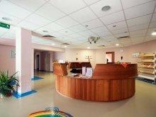 Kehida Termál Hotel - Felnőtt terápia
