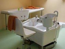 Kehida Termál Hotel - Gyógyszolgáltatások