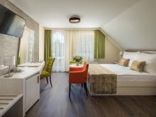 Kehida Termál Hotel - Superior Babaszoba