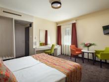 Kehida Termál Hotel - Superior Kétágyas Szoba