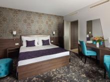 Kehida Termál Hotel - Superior Lakosztály