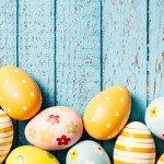 Húsvét a Kehida Termálban