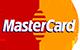 master_card_icon